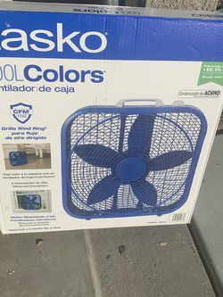 Fans for Sale in Dinuba,  CA