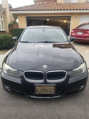 ***2009 BMW 328I *** for Sale in Victorville, CA