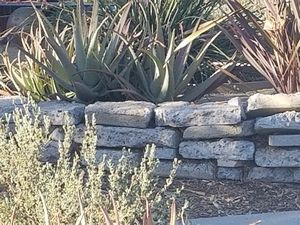 Broken up concrete for Sale in Santa Monica, CA