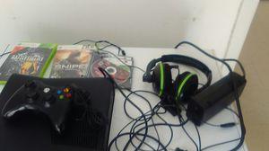 Xbox360 for Sale in Farmerville, LA