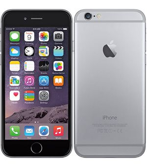 iPhone 6 Plus for Sale in Quincy, IL