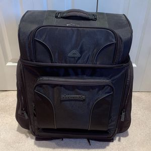 Tourmaster Big Bag for Sale in Orting, WA