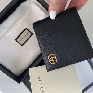 Gucci Wallet for Sale in Henderson, NV