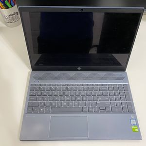 HP Pavilion - 15 for Sale in Frisco, TX