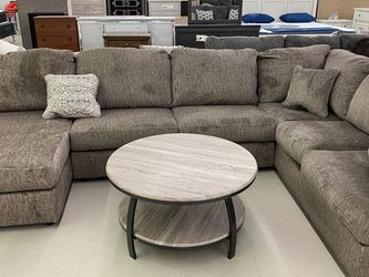 SECTIONALS IN STOCK, READY TO GO!! for Sale in Smyrna,  TN