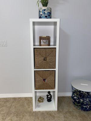 Shelve furniture for Sale in Orlando, FL
