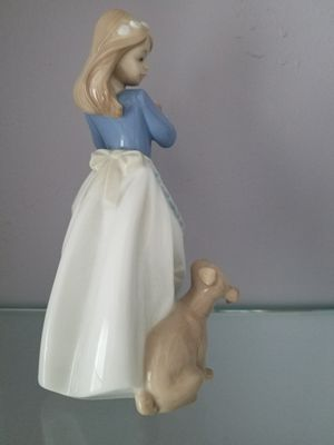 NOA by LLADRO for Sale in Pinecrest, FL