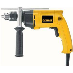 DEWALT DW511 1/2 in. (13mm) 7.8 Amp VSR Corded Hammer Drill MSRP: $109 for Sale in Smyrna, TN