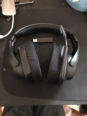 Logitech G533 Gaming Headset for Sale in South Portland, ME
