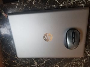 Laptop HP I7 for Sale in Silver Spring, MD