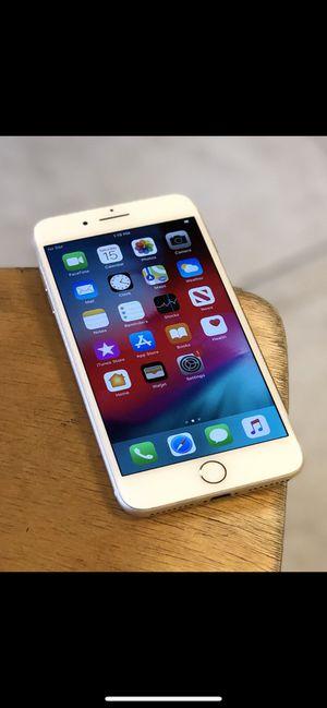 iPhone 7 Plus 128GB Gold UNLOCKED for Sale in Phoenix, AZ