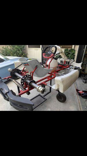 Birel Race Kart for Sale in Antioch, CA