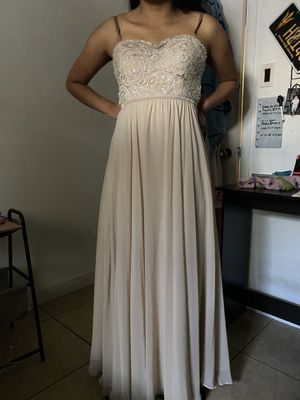 Vestido for Sale in Phoenix, AZ