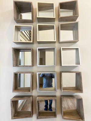 Wall Art/Mirrors for Sale in Atlanta, GA