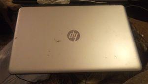 Hp laptop for Sale in Philadelphia, PA