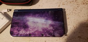 Nintendo 3DS XL bundle for Sale in Tampa, FL