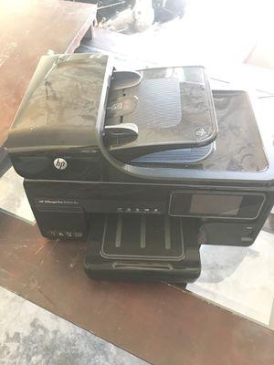 Printer for Sale in Chino, CA