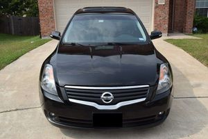 new battery 2OO8 NISSAN ALTIMA SE for Sale in Buffalo, NY