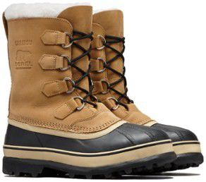 Sorel Caribou mens boots for Sale in San Rafael, CA