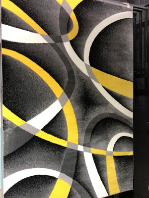 SMT yellow 5x7 for Sale in Belleville, NJ