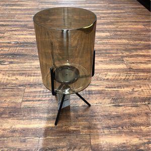 Decorative Vase for Sale in Dallas, TX