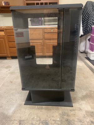 Entertainment stand for Sale in Austin, TX
