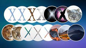 8gb usb flashdrive mac os x installer for Sale in Bethlehem, PA