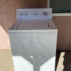 Kenmore Washer for Sale in Shafter, CA