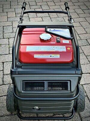 Generator for Sale in Strathmore, CA