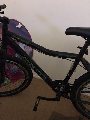 Truck mountain bike for Sale in Pawtucket, RI