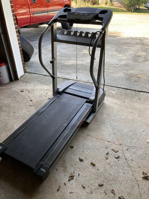 Treadmill for Sale in Acworth, GA
