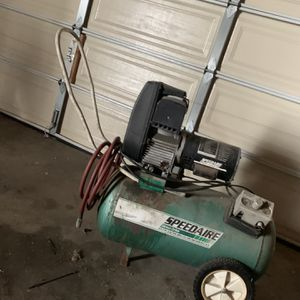Air Compressor for Sale in Bellflower, CA