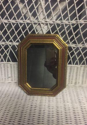 Wall Mirror Decor for Sale in Pico Rivera, CA