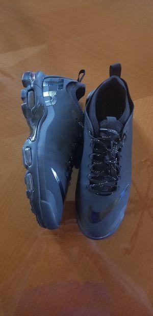 Nike Air Max TN authentic NEW Men size 10 Jordans Airmax for Sale in Walnut Creek, CA