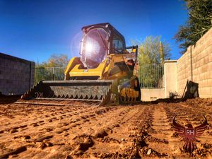 Bobcat Work for Sale in Payson, AZ