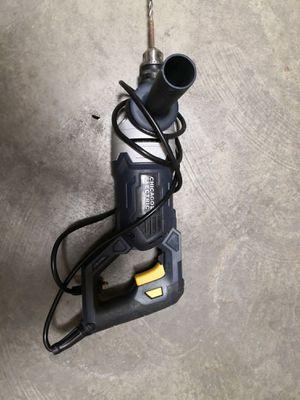 Heavy duty drill for Sale in Gonzales, LA