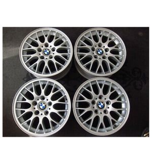 BMW rims size 18 for Sale in Lebanon, TN