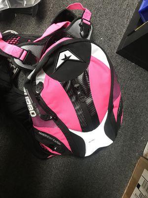 AK pink backpack for Sale in Norwalk, CA