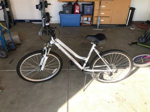 """Road master Bike 26"""" for Sale in Fresno, CA"""