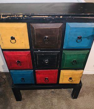 Nice antique dresser for Sale in College Park, MD