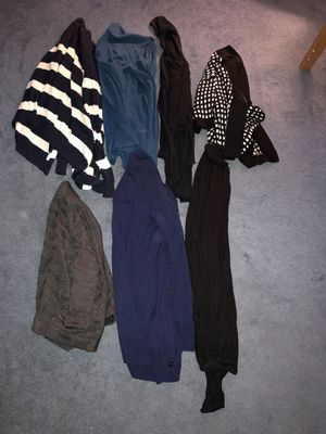 Cardigans for Sale in New Kensington, PA