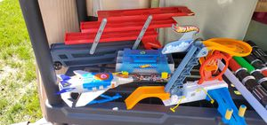 Hot Wheels Toys for Sale in Harrisburg, PA