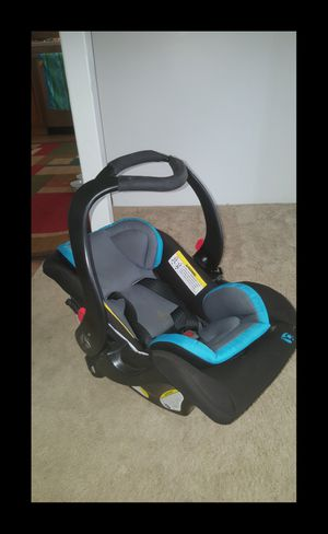 Baby car seat for Sale in Ropesville, TX