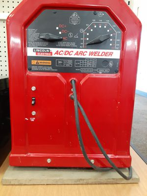 Arc Welder for Sale in Marion, OH