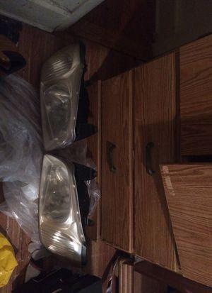 Nissa maxima 200 headlight for Sale in Brooklyn, NY