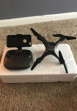 Drones for Sale in Baltimore, MD