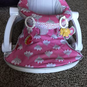 Sit Up And Play Chair for Sale in Bellflower, CA