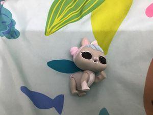 Bun bun lol doll pet Surprise for Sale in Schenectady, NY