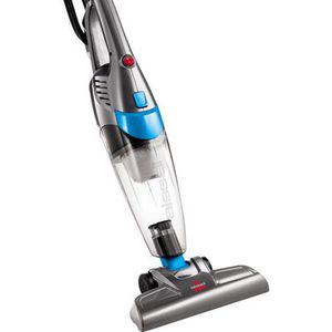 BISSELL 3-in-1 Lightweight Corded Stick Vacuum for Sale in Falls Church, VA