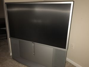 Sony 60 inch tv for Sale in Fairfax, VA